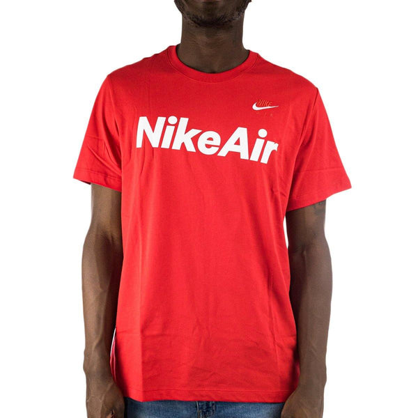 Nike NSW Air T-Shirt CK2232-657-