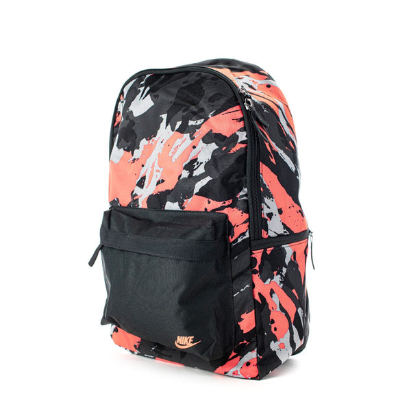 Nike Heritage Rucksack All Over Print CU9270-020-