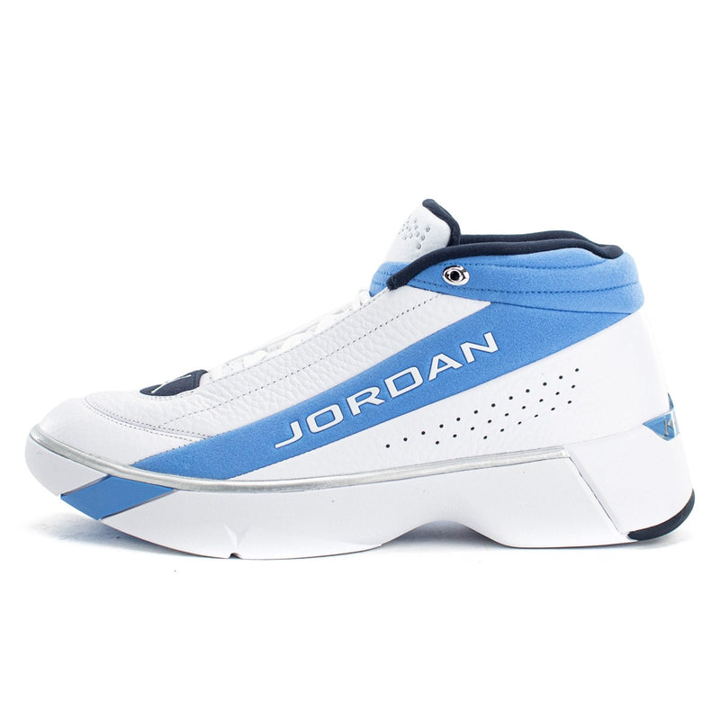 Jordan Showcase CD4150-104-