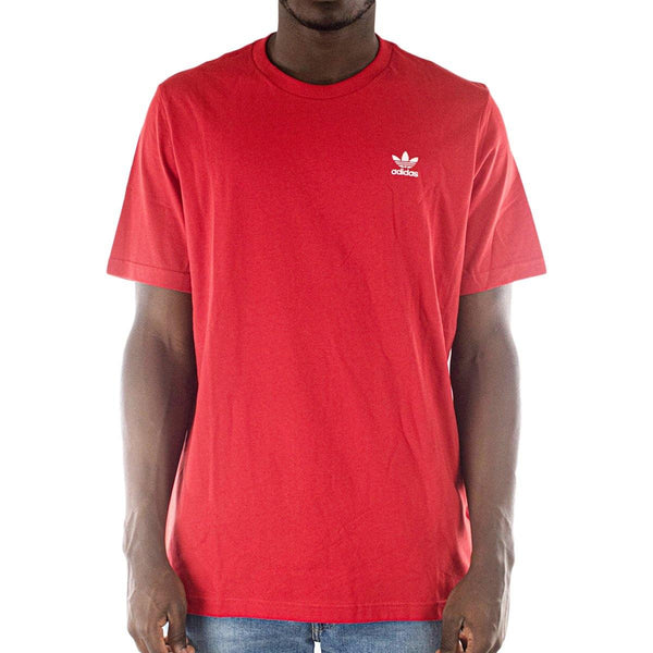 Adidas Essential T-Shirt GD2541-