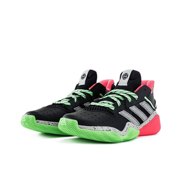 Adidas Harden Stepback Junior FW8545-