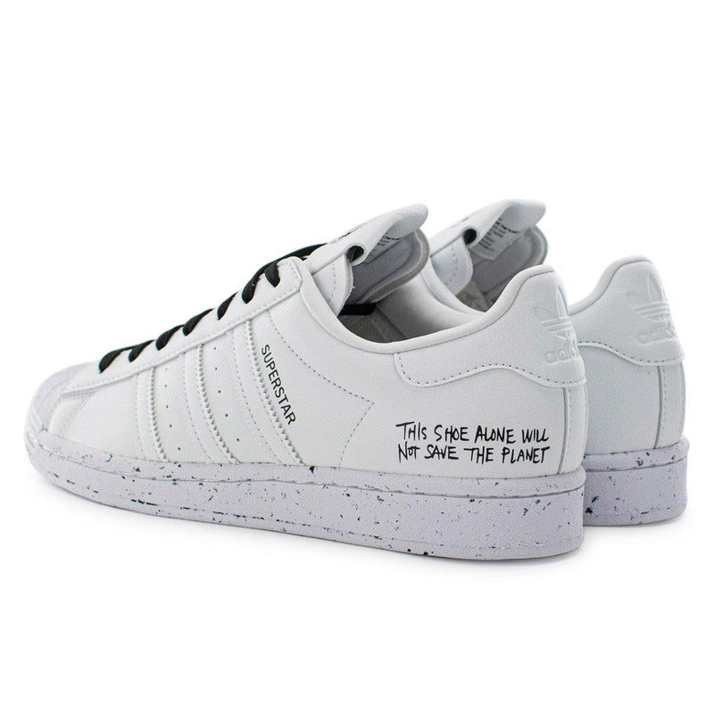 Adidas Superstar Vegan FW2293-