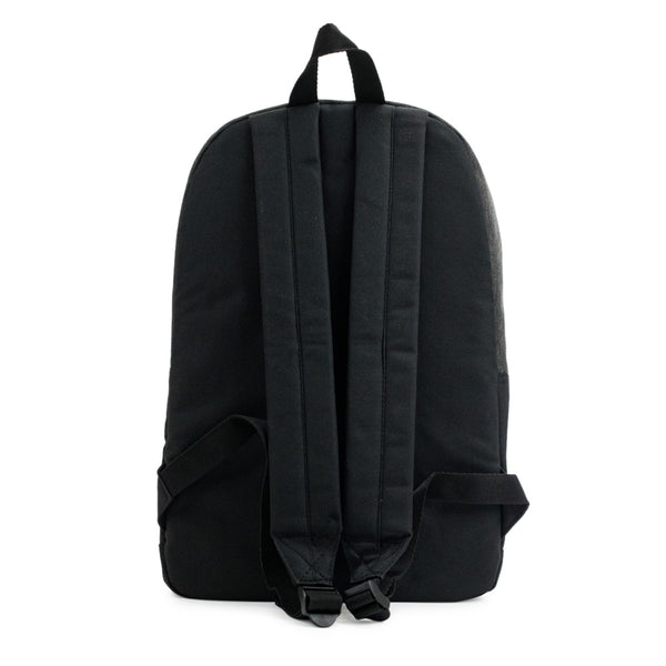 Ellesse Regent Backpack Rucksack SAAY0540black/charcoal-