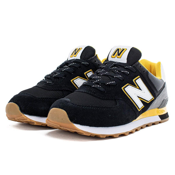 New Balance ML574SKA 819431-60-8-