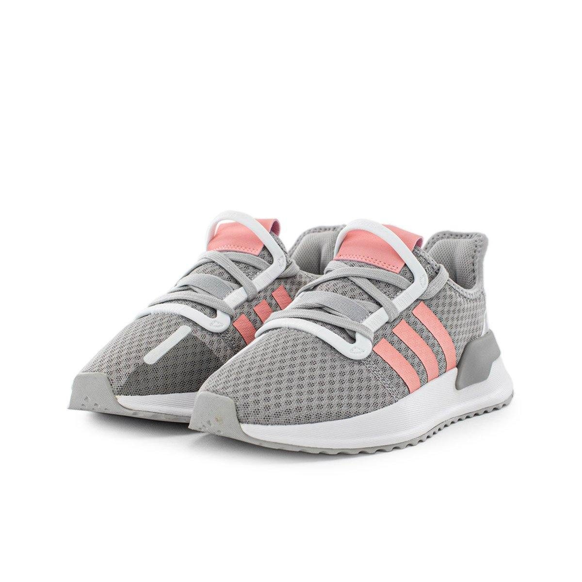 Adidas U_Path Run Junior EG9129-