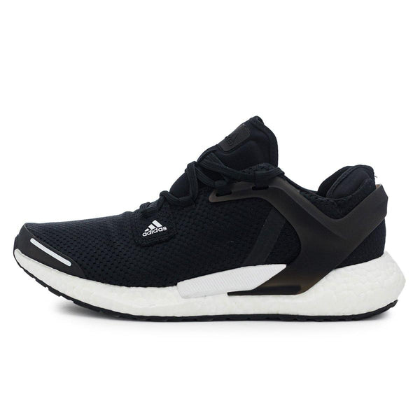 Adidas Alphatorsion Boost FV6167-