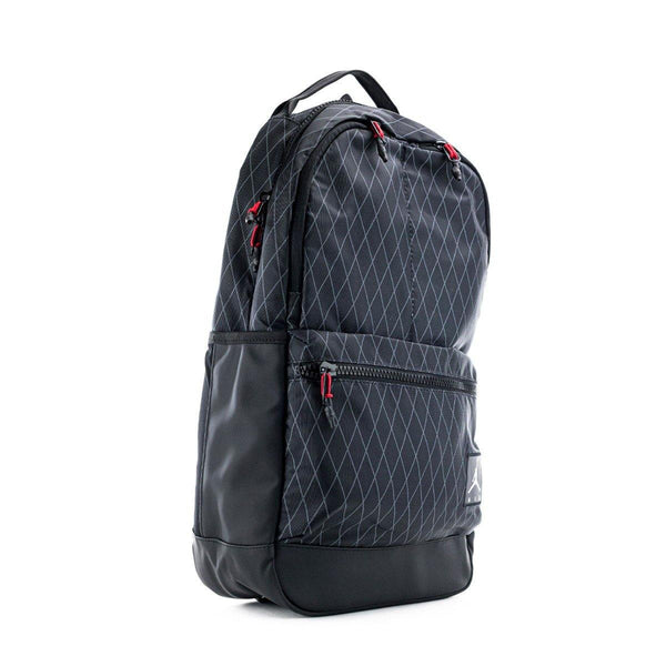 Jordan Anti Gravity Pack Rucksack 9A0436-023-
