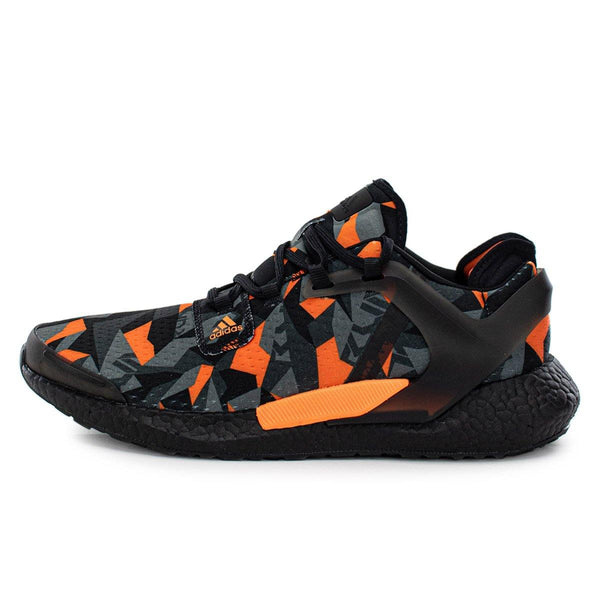 Adidas Alphatorsion Boost FW9550-