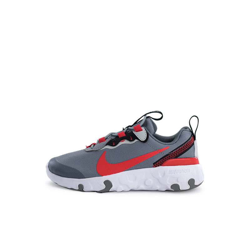 Nike Renew Element 55 (PS) CK4082-002-