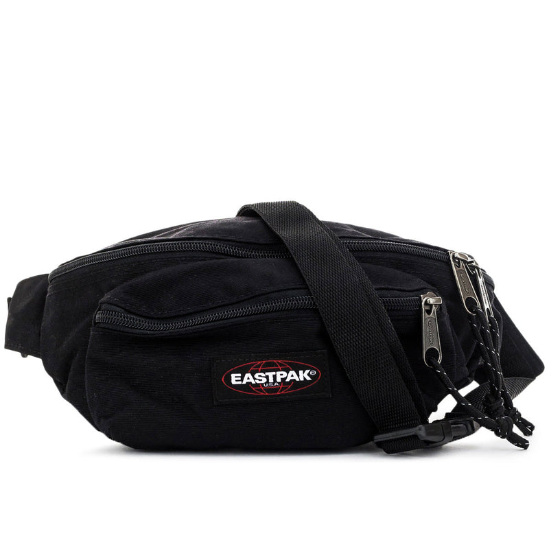 Eastpak Doggy Hip Bag Bauchtasche EK073008-