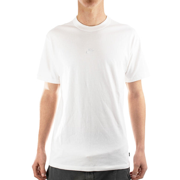 Nike Premium Essential T-Shirt DB3193-100-