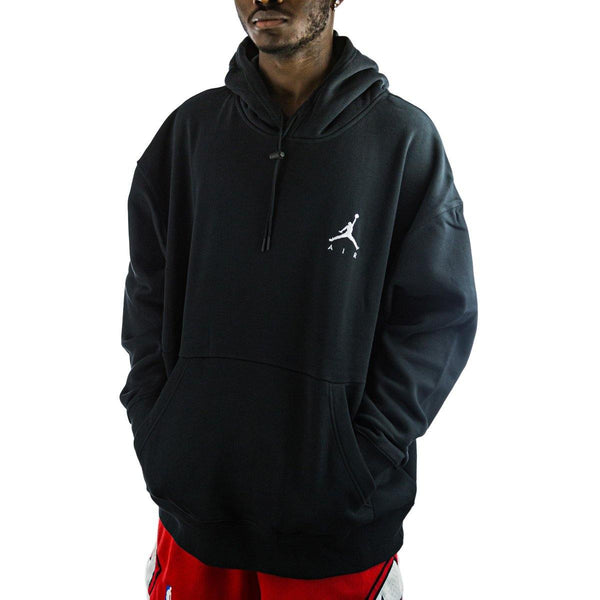 Jordan Jumpman Air Fleece Hoodie CK6684-010-