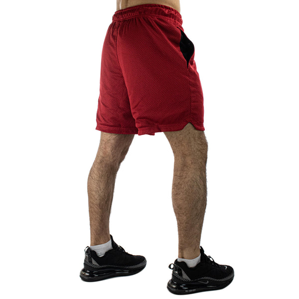Jordan Jumpman Air Short CV3098-687-