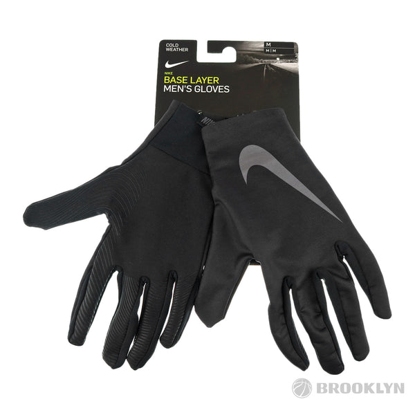 Nike Pro Baselayer Gloves Handschuhe 9316/14 3367 026