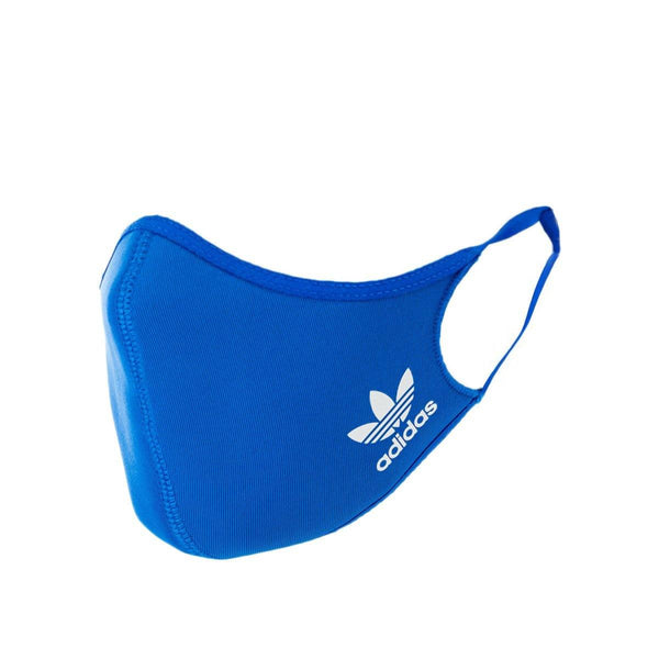 Adidas Face Cover Gesichtsmaske Small 3er Pack H32392-
