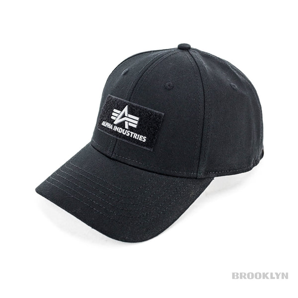 Alpha Industries Inc Velcro II Cap 178905-03