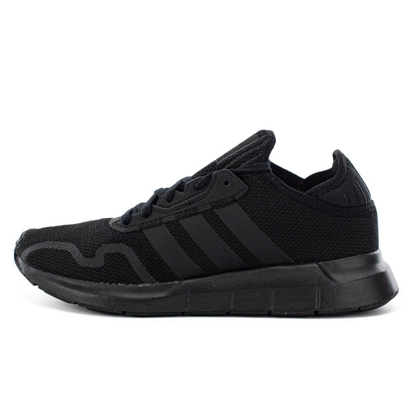 Adidas Swift Run X FY2116-