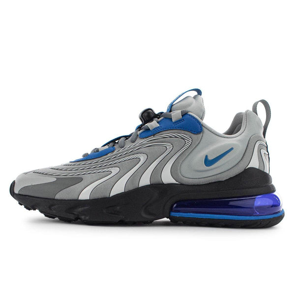 Nike Air Max 270 React Eng CJ0579-001-