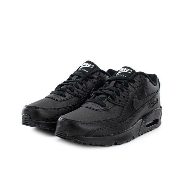 Nike Air Max 90 Leather (GS) CD6864-001-