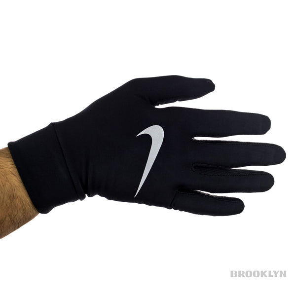 Nike Lightweight Tech Running Gloves Handschuhe 9331/67 3059 082-
