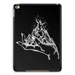 A Court Of Thorns And Roses iPad 2 / 3 / 4 / 5 / 6| iPad Air / Air 2 | iPad Mini 1 / 2 / 3 / 4 | iPad Pro Case