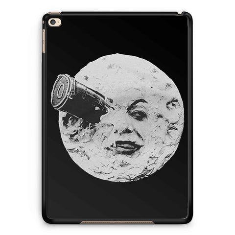 A Trip To The Moon iPad 2 / 3 / 4 / 5 / 6| iPad Air / Air 2 | iPad Mini 1 / 2 / 3 / 4 | iPad Pro Case