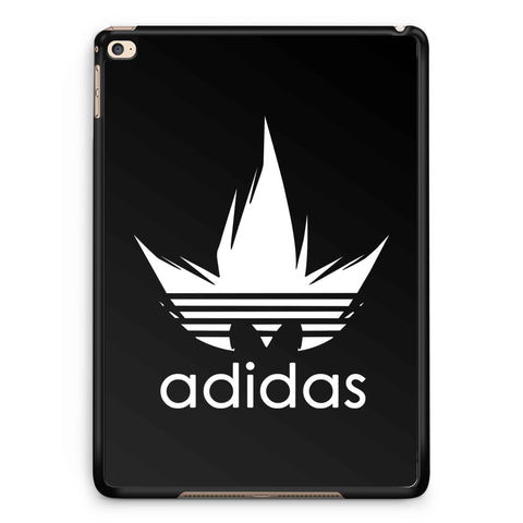 Adidas Saiyan iPad 2 / 3 / 4 / 5 / 6| iPad Air / Air 2 | iPad Mini 1 / 2 / 3 / 4 | iPad Pro Case