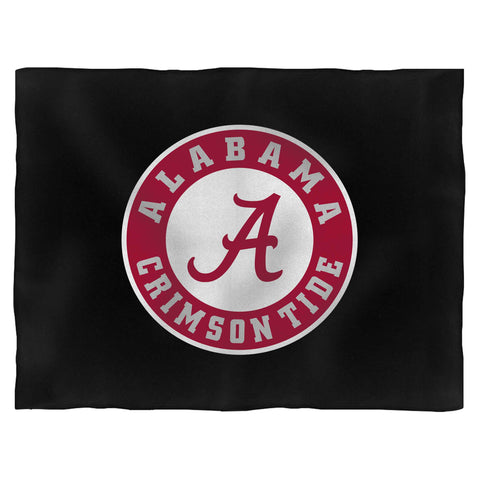 Alabama Crimson Tide Blanket