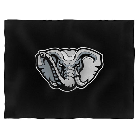 Alabama Elephant Blanket