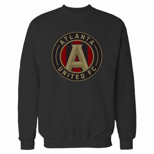 Atlanta United Sweatshirt