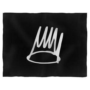 Born Sinner J Cole Ori Blanket