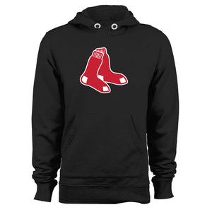Boston Red Sox Unisex Hoodie