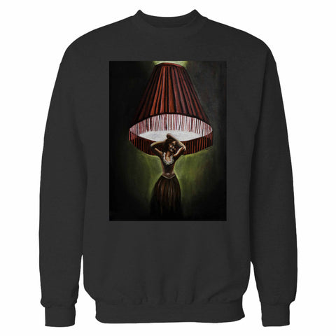 Creative Arts Sweatshirt