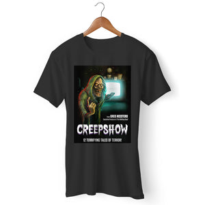 Creepshow Movie Man's T-Shirt