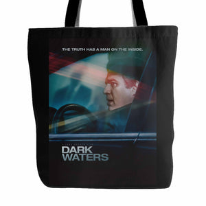 Dark Waters 2019 Tote Bag