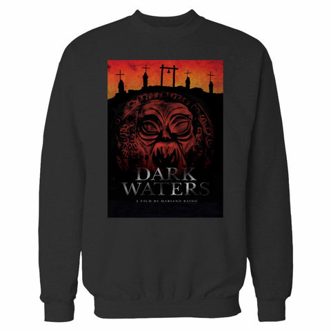 Dark Waters Sweatshirt