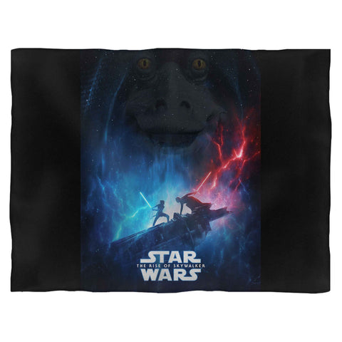 Darthjarjar Episode IX Blanket