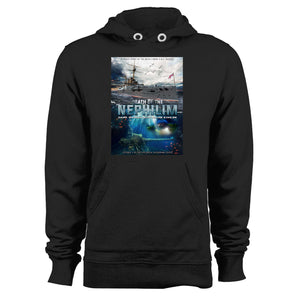 Death Of The Nephilim Unisex Hoodie