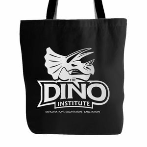 Disney Dinosaur Tote Bag