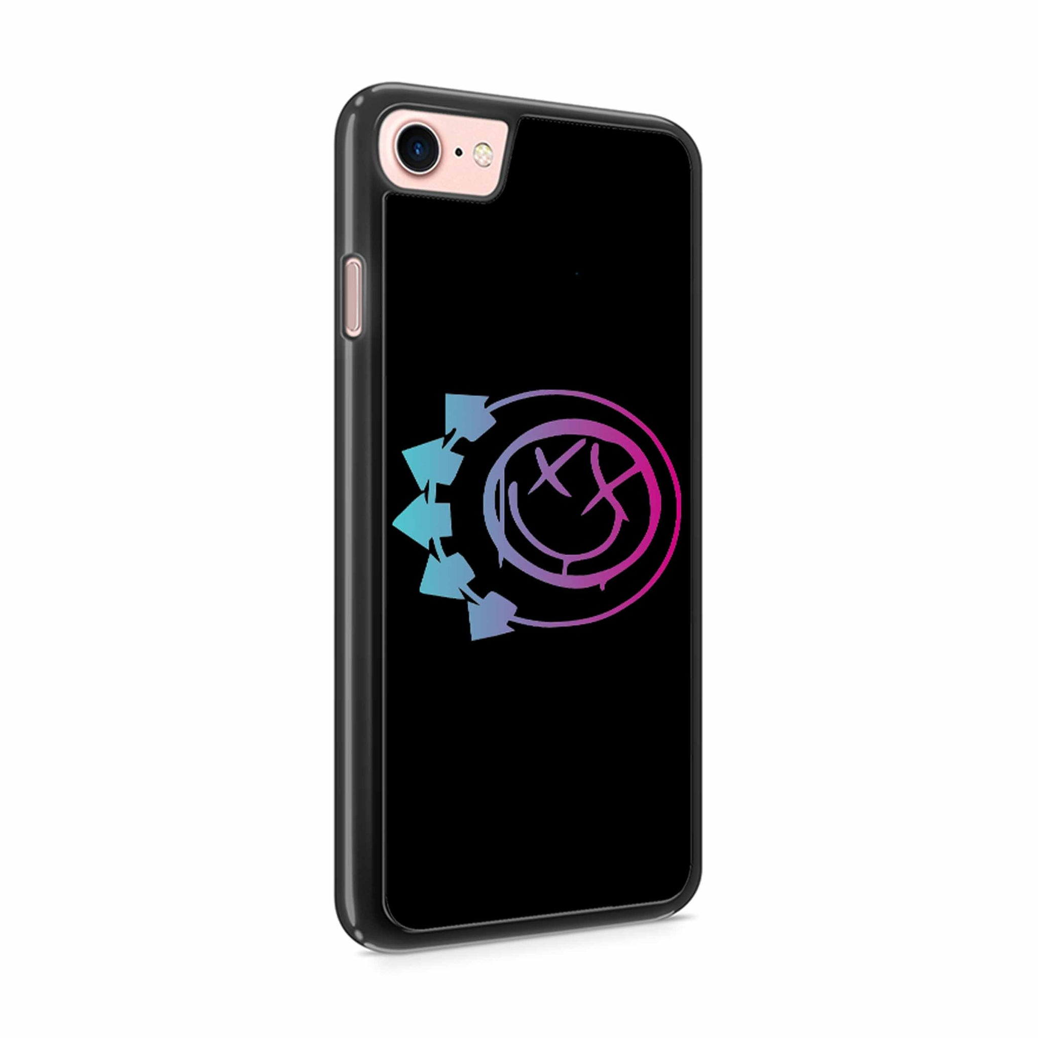 Dj Marsmellow Art iPhone 8 / 8 Plus Case