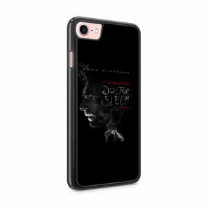 Doctor Sleep 2019 iPhone 8 / 8 Plus Case