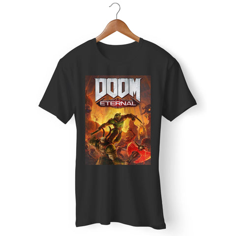 Doom Eternal Man's T-Shirt