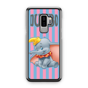 Dumbo Samsung Galaxy S10 / S10 Plus / S10 Lite Case