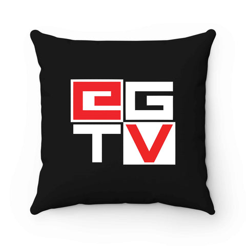 Ethan Gamer Tv Pillow Case Cover