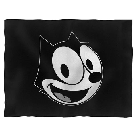 Felix The Cat Blanket