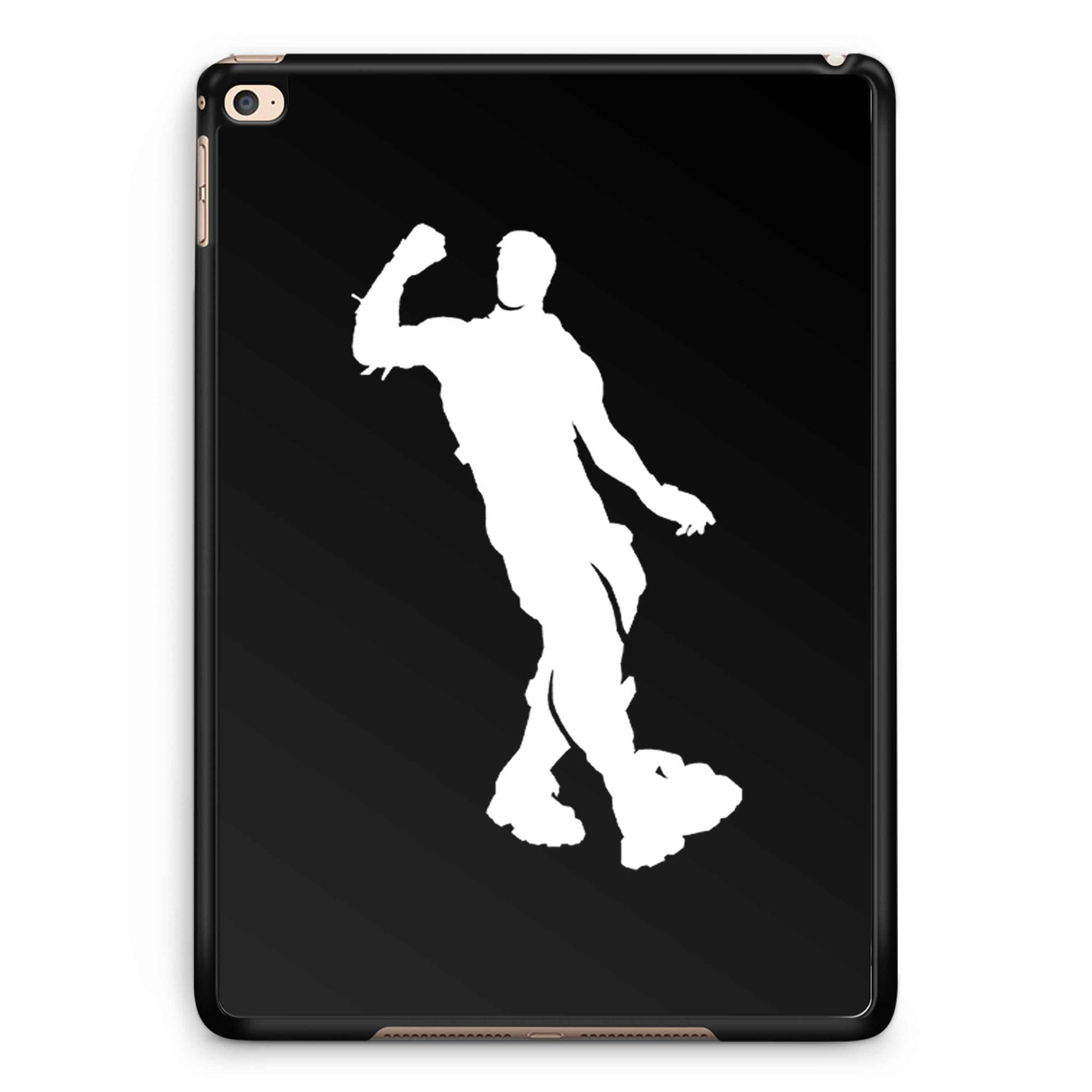 Fortnite Dance Icon iPad 2 / 3 / 4 / 5 / 6| iPad Air / Air 2 | iPad Mini 1 / 2 / 3 / 4 | iPad Pro Case