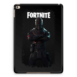 Fortnite Estilo iPad 2 / 3 / 4 / 5 / 6| iPad Air / Air 2 | iPad Mini 1 / 2 / 3 / 4 | iPad Pro Case