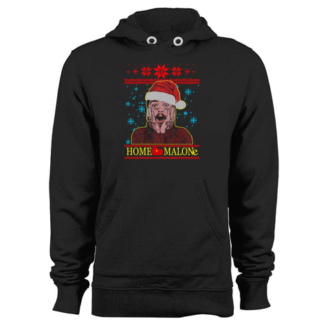 Home Malone Unisex Hoodie