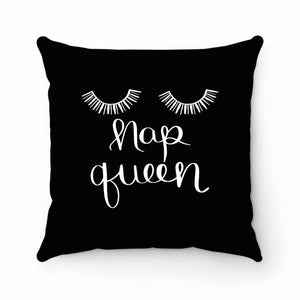 Nap Queen Pillow Case Cover