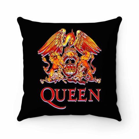 Queen Freddie Mercury Legend 1 Pillow Case Cover